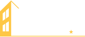 Stars Staffing Group, LLC Logo